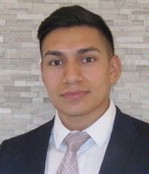 Fernando Recinos