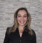 Lisa Simonetti
