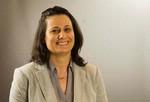 Albertina Goncalves