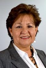 Blanca Rojas