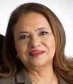 Irene Tangarife