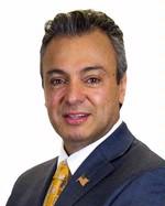 Jorge A. Castro II