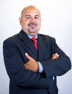 Joaquim Gloria