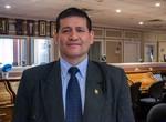 Rogelio Ayala