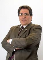 Victor Nascimento