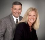 Dave & Kathy Ricordati