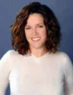 Laura Kellett