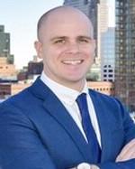 Brett McDermott