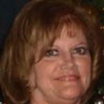 Cheryl DeGrazio