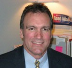 Richard Grisolia