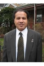 Edmund Sadio