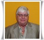 Bob Turkenkopf