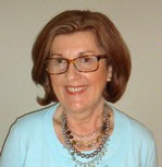 Helen Marziarz