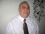 Bob Nocera