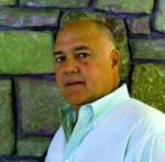 Frank Sileo
