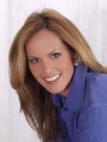 Amanda Cowan