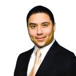 Julian Armas