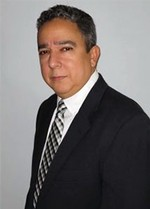 Pablo Gomez