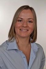 Ioana Borelli