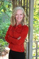 Jolene Rightmyer