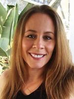Jeanine Rutherford-Ortiz