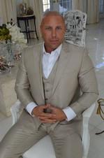 Jason Sciulara