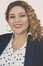 Bibi Waheeda Ally