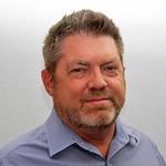 Mark Keith