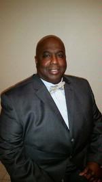 Darryl K. Taylor Sr.