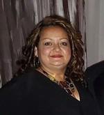 Marisol Flores