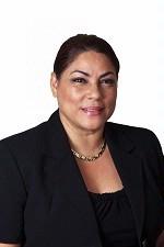 Maria Regalado