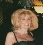 Carole Silverstein