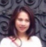 (Vivian) XuanXuan Li