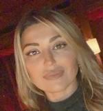 Mariam Erkomaishvili