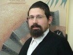 Shulem Goldberger