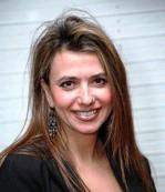 Ann Theresa Angarano