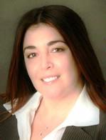 Adina Fici