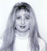 Dawn Pettenati