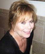 Diane Sabato