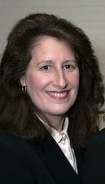 Dana Topper