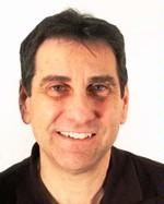David Zachos