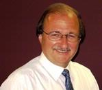 Fred Palma