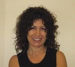 Gail Silverstein