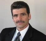 Michael D`Onofrio