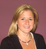 Michelle Prisco