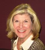 Rosemarie Smalheiser