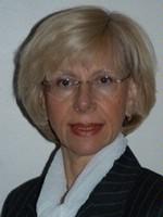 Raisa Yekimova