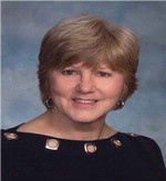 Sandra McMahon