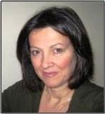 Tina Pascal