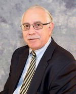 Benjamin Eisenberg